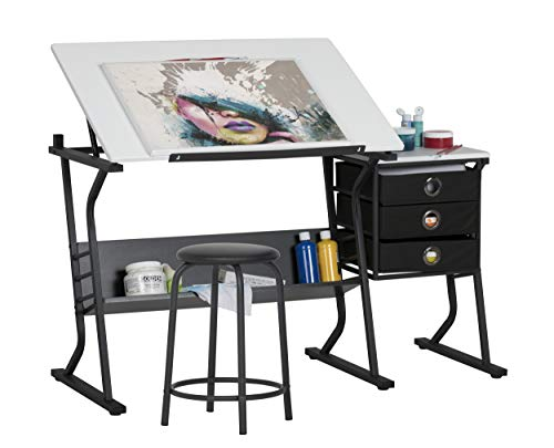 Studio Designs 13364 Eclipse Center
