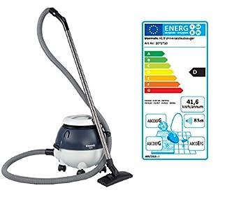 bluematic VC 9 aspirador - Aspiradora (1000 W universalst aubsa uger: Amazon.es: Hogar