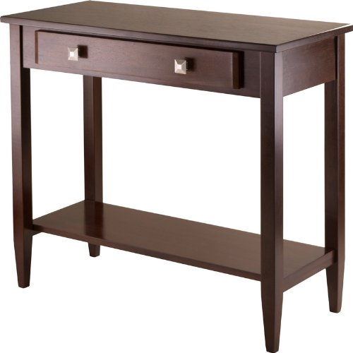 richmond-console-hall-table-tapered-leg
