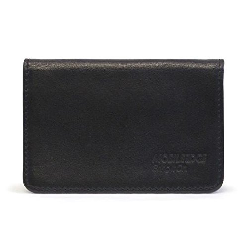 mobile-edge-mewss-cw-id-sentry-wallet-credit-card-black
