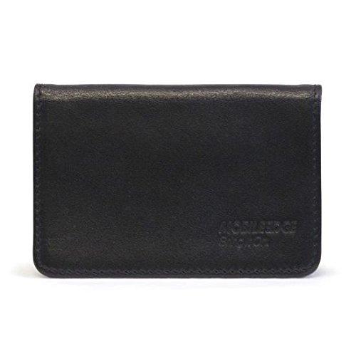 Mobile Edge Wallet - 1