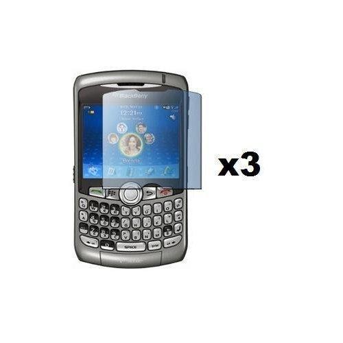 8330 Rim - 3