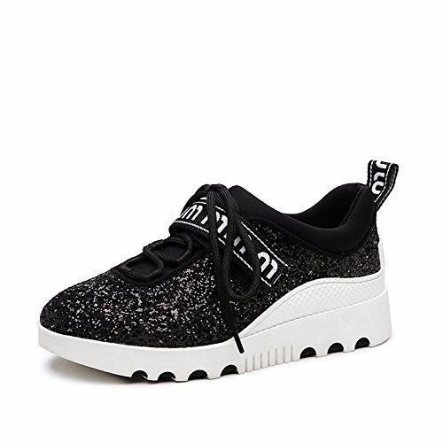 All Sports GUNAINDMXShoes black Shoes Shoes New Casual Match xdqqTBXw
