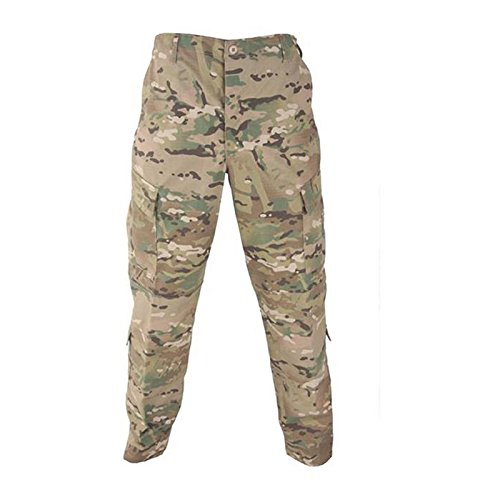 propper-mens-50n-50c-acu-trouser-multicam-large-regular
