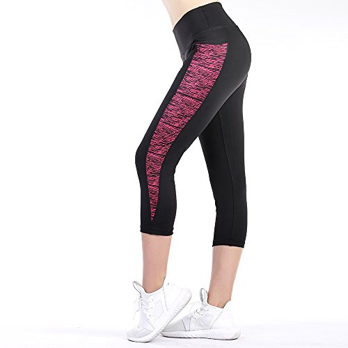 EAST HONG Leggings Exercise Workout product image
