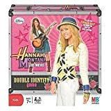 Hannah Montana: The Movie, the Game