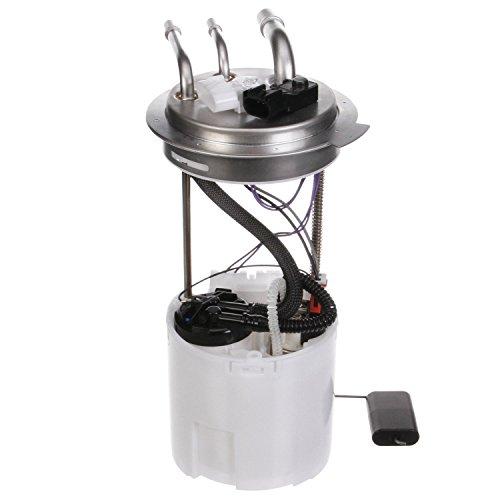 Delphi FG1153 Fuel Module Delphi Cadillac Fuel Pump