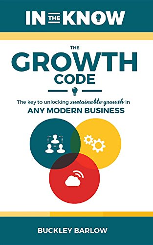 Amazon the growth code the key to unlocking sustainable growth the growth code the key to unlocking sustainable growth in any modern business by fandeluxe Images