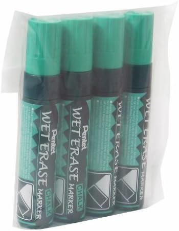 Pentel Jumbo Erase Liquid Marker