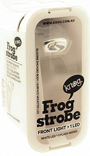 Knog Frog Led Front Light
