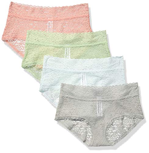 bdd80c8b6632 Best Hipsters Panties - Buying Guide | GistGear