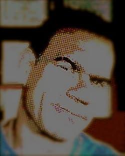 Paul Parducci