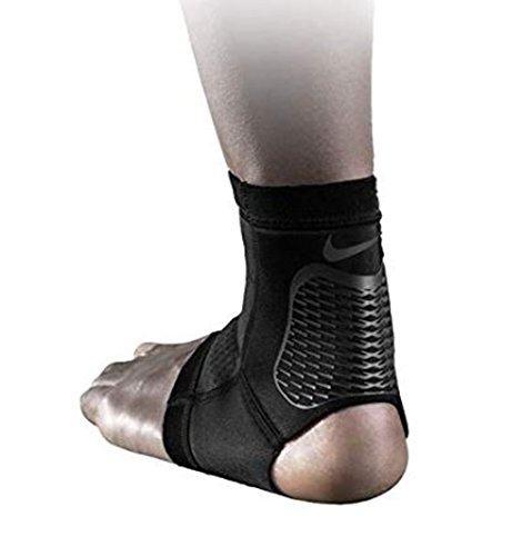 (Nike Pro Hyperstong Ankle Sleeve 3.0 Small)