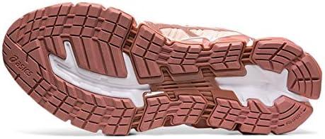 ASICS Chaussures Femme Gel-Quantum 360 5