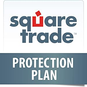 SquareTrade 2-Year Fitness Protection Plan ($50-$75)