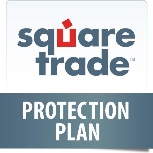 SquareTrade 4-Year TV Protection Plan ($900-$1000)