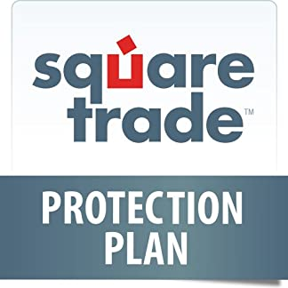 SquareTrade 3-Year Auto Accessories Protection Plan $900-999.99