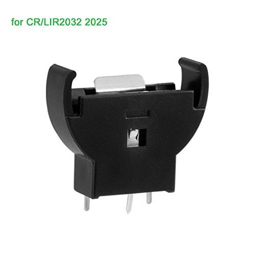 Buy 2025 battery holder