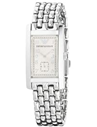 Armani Men's Classic watch #AR0106