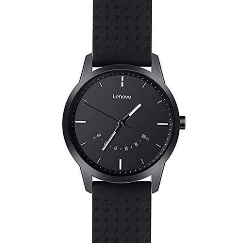 Relojes Inteligentes Original Lenovo Watch 9 Smart Watch ...