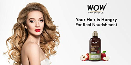 Buy what is the best biotin for hair growth