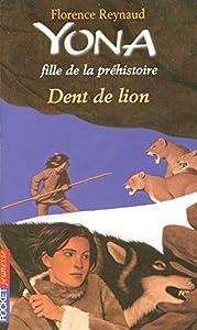 Mass Market Paperback Yona fille de la préhistoire, Tome 2 (French Edition) [French] Book