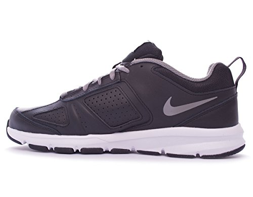 white PS Nike Compétition 005 Gunsmoke Running Multicolore de Fille Dualtone Racer Chaussures Gunsmoke POxOq64