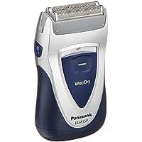 Panasonic Cordless Wet/Dry Electric Shaver