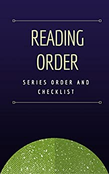 ^UPD^ READING ORDER: TAMI HOAG: BOOKS LIST OF THE BITTER SEASON, KOVAC/LISKA BOOKS, HENNESSY BOOKS, QUAID HORSES, DOUCET BOOKS, DEER LAKE BOOKS, ELENA ESTES BOOKS, OAK KNOLL BOOKS BY TAMI HOAG. urban ayudar medida negocios somos