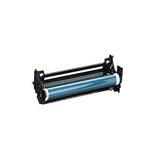 7815a004ab Drum - PRINTJETZ Premium Compatible Replacement Canon GPR10 / 7815A004AB DRUM for use Canon imageRUNNER 1310, 1330, 1370F, 1630, 1670F Series Printers.