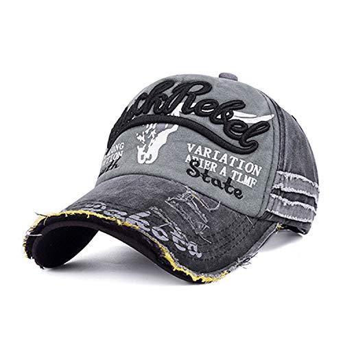 野球帽 男性女性ビンテージ 野球帽 子供キッズカセット 親子帽子,アダルトCの場合,