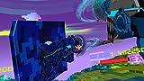 Cosmic-Attack VR Demo [Instant