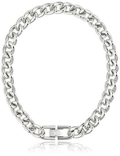 Tommy Hilfiger Femme    Acier inoxydable|#Stainless Steel