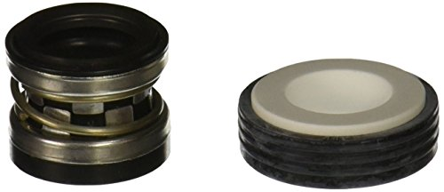 Hayward SPX2700SA Shaft Seal Assembly Replacement For Select Hayward Booster Pump, 5/8-Inch