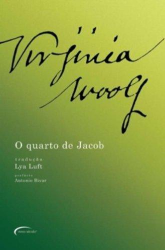 O Quarto De Jacob