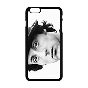 Custom High Quality Michael Sylvester gardenzio Stallone hrad Case for iPhone 6/6Plus