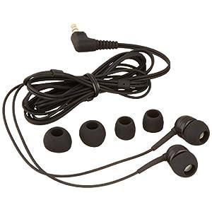 Sennheiser IE 4 Earphones