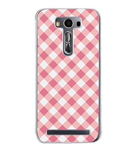 size 40 a92b5 a649b ifasho Designer Back Case Cover for Asus Zenfone 2: Amazon.in ...