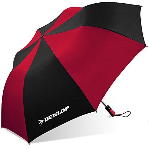Dunlop Folding Two-person Umbrella-56-dl