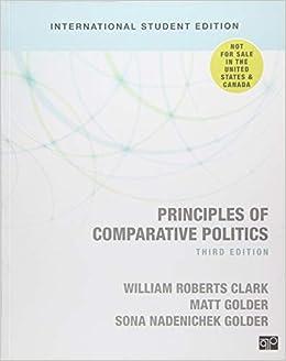 Paginas Descargar Libros Principles Of Comparative Politics PDF Gratis Sin Registrarse