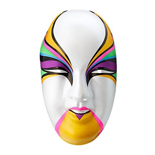 WWE Asuka Halloween Costumes