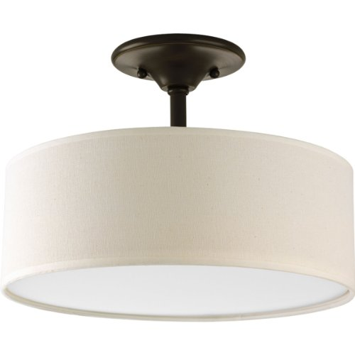progress-lighting-p3939-20-inspire-collection-2-light-semi-flushmount-antique-bronze