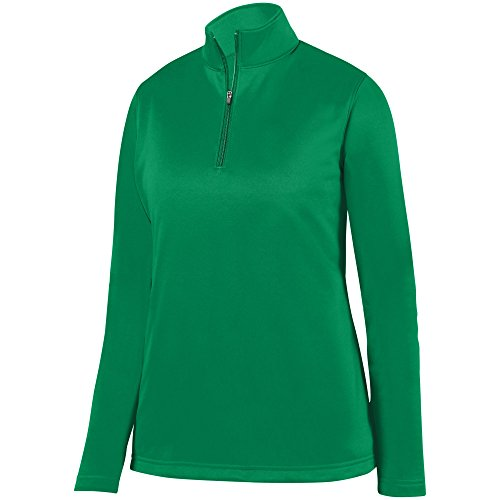Top recommendation for augusta sportswear women pull over