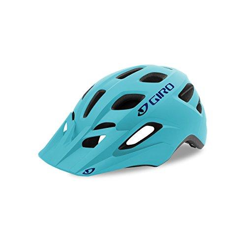 Giro Verce Women's Mountain Helmet – MATTE GLACIER, One Size