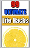 Memes: Improve Your Life With These Awesome LIFE HACKS & Funny Memes LOL The Greatest Book Of the Morning LOL Joke Books