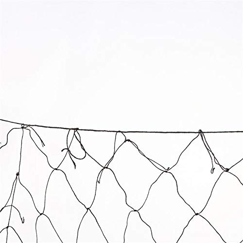 Net Wire Fencing For Cattle