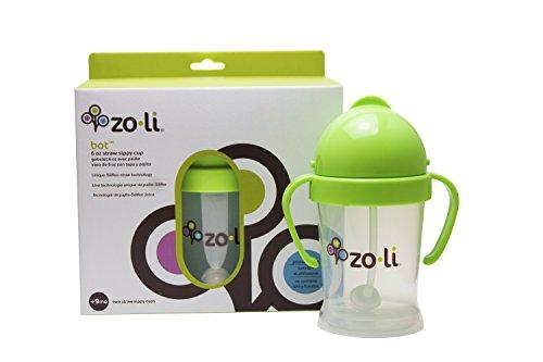 zoli cup - 3