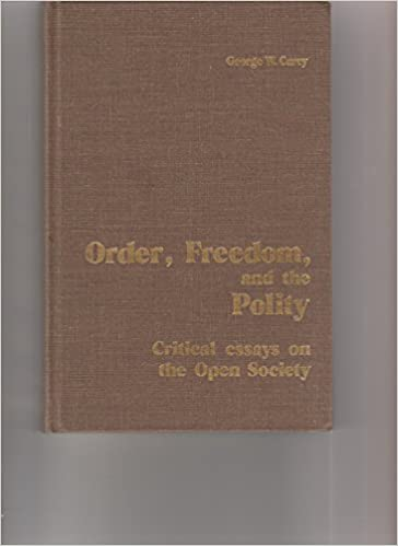 what is the price of freedom essay