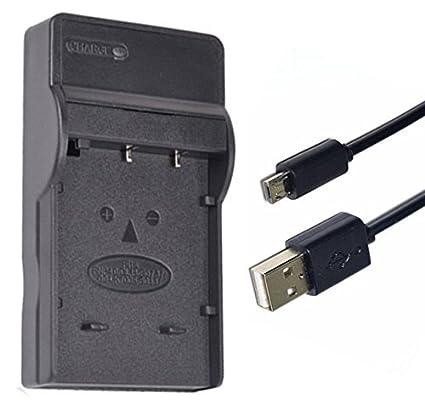 NEW DRIVER: JVC GZ-MG130U USB