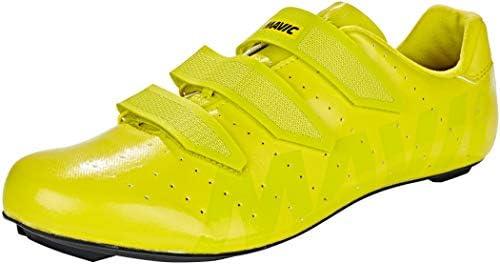 Mavic Cosmic Shoe